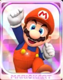Mario (Classic).jpg