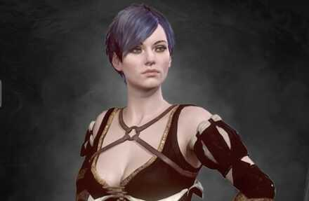 Fringilla Vigo Location And Related Quests The Witcher 3 Game8