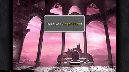 Angel Flute.jpg