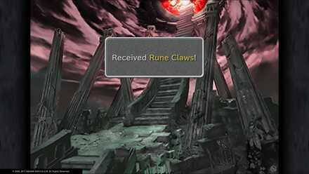 Rune Claws.jpg
