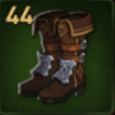 Perland Leather Boots.png