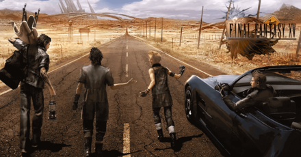 FFXV_Front Page banner.png