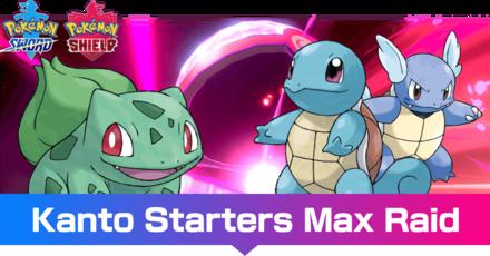 Kanto Starters Max Raid.png