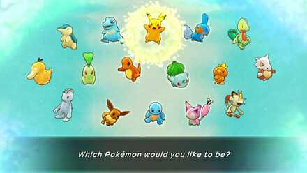 Pokemon Mystery Dungeon Protagonist Selection.jpg