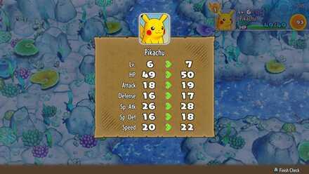 Makuhita Dojo Level-up Selection.jpg