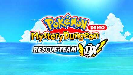 Pokemon Mystery Dungeon Rescue Team DX Logo.jpg