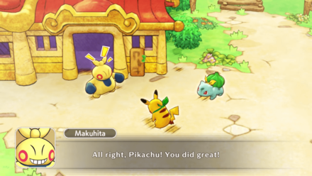 Pokémon Mystery Dungeon_ Rescue Team DX—Secret of the Makuhita Dojo 0-21 screenshot (2).png