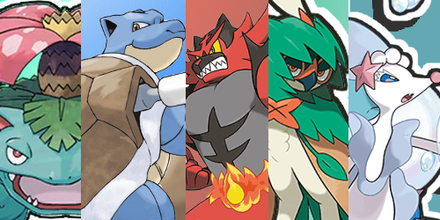 HOME Pokemon Lineup.png