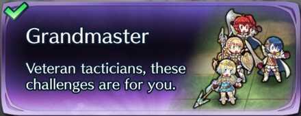Grandmaster.jpg
