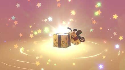 Mystery Gift.jpg