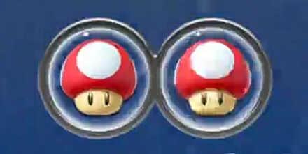 Mushroom (Combo Attack).jpg