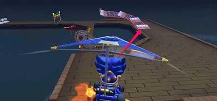 Gliding (Combo Attack).jpg