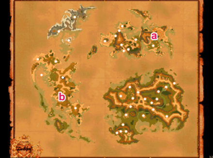 Oeilvert Map Guide (1).png