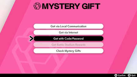 How to Use Mystery Gift 4.jpg