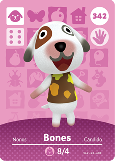 List Of Dog Villagers Acnh Animal Crossing New Horizons