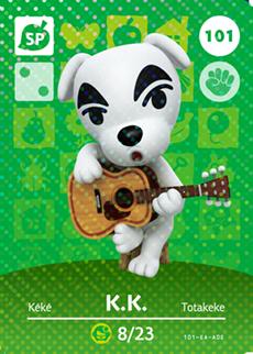 K.K. Image