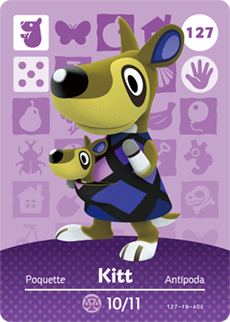 Kitt Icon