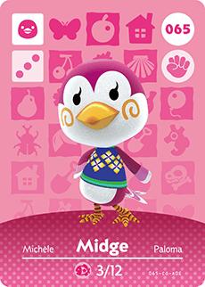 Midge