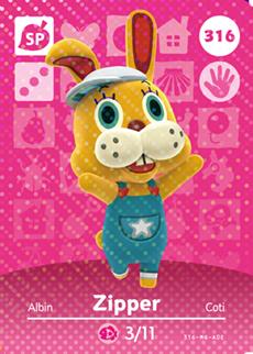 Zipper Image