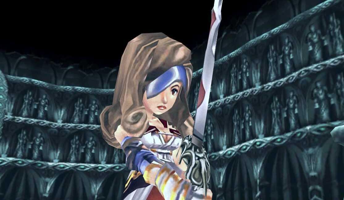 Beatrix Image