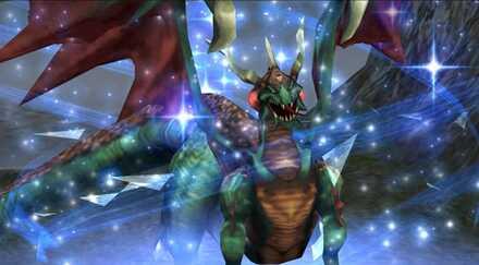 Grand Dragon (1).jpg