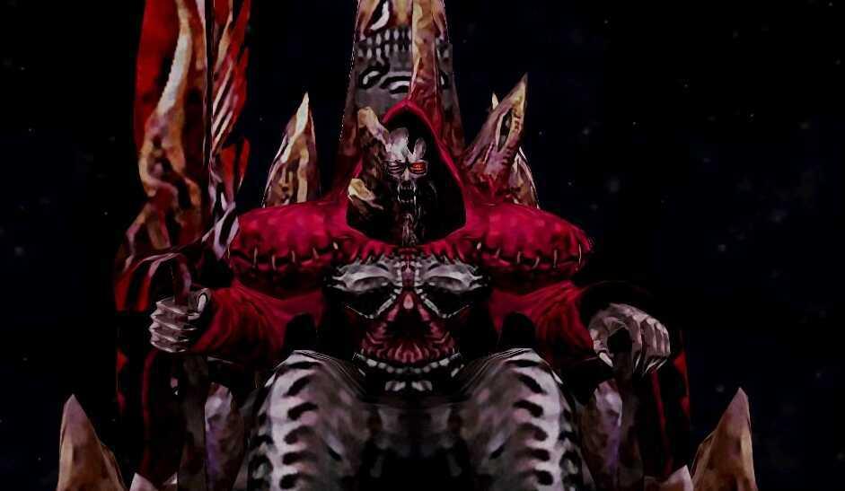 Hades Image