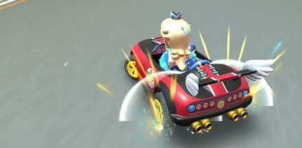 Drifting (RMX Mario Circuit 1R).jpg