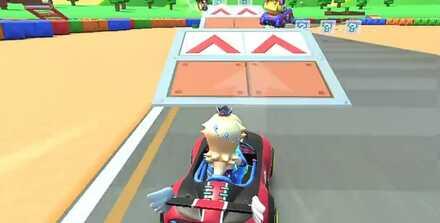 Ramps (RMX Mario Circuit 1R).jpg
