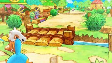 Pokemon Square Tour.jpg