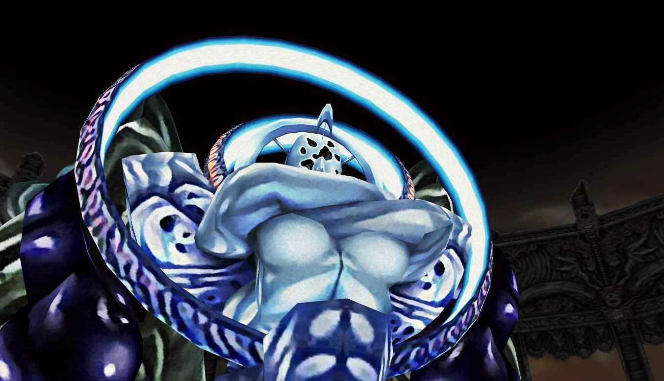Necron Image