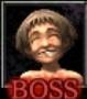 Trampling Titan (Boss).jpg