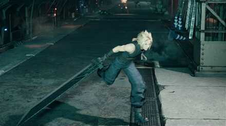FF7 Manual - Fleeing.jpeg