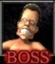 Striking Titan (Boss).jpg