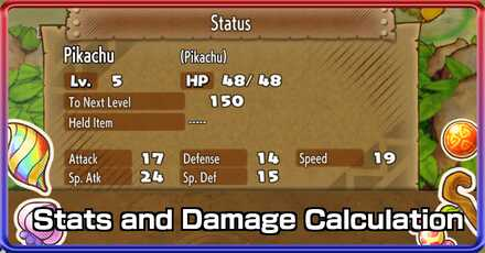 Stats and Damage Calculation Banner.jpg