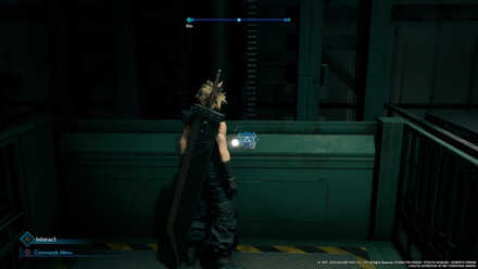 FINAL FANTASY VII REMAKE DEMO_20200303164544.jpg