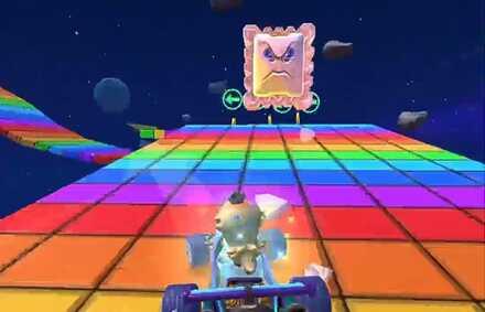 Star Thwomp (SNES Rainbow Road R/T).jpg