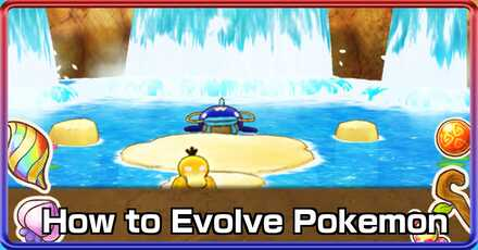 How to Evolve Pokemon.jpg