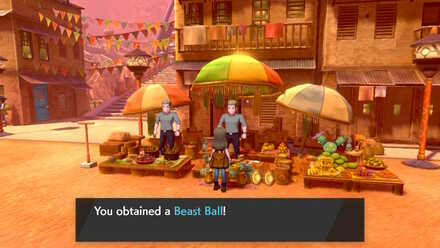 Post Game Content - Receive Beast Ball.jpg