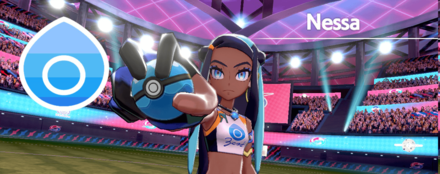 Champion Cup Finals - Nessa.png