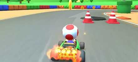 Obstacles (Mario Circuit 1R/T).jpg