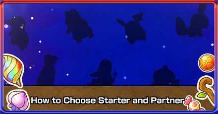 How to Choose Starter and Partner.jpg