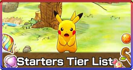 Starters Tier List.jpg
