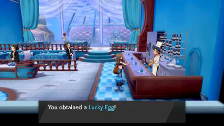 Receive Lucky Egg.jpg