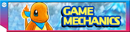 Game Mechanics Banner.png