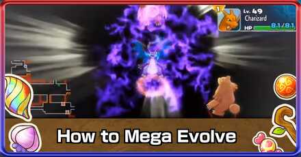 How to Mega Evolve.jpg