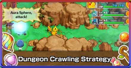 Dungeon Crawling Guide.jpg