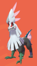 Fairy-type Silvally.png