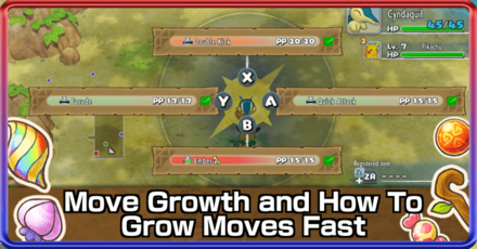 Move Growth banner