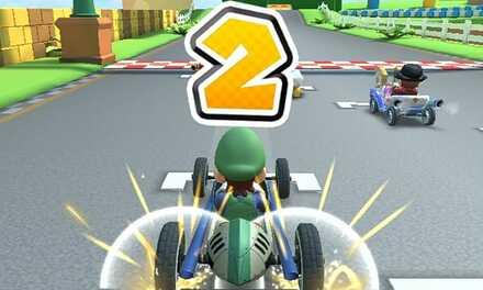 Rocket Start (Mario Circuit R/T).jpg