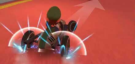 Drifting (Mario Circuit R/T).jpg